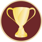 Gold Cup Referral Program
